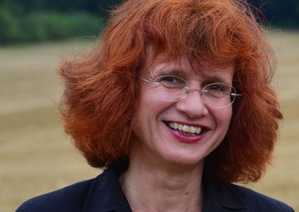 edictus-Friederike-Kroitzsch-Kirsten-Baumbusch